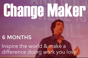 LHC Change Maker