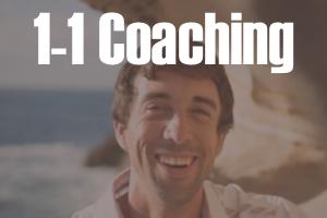 LHC Coaching