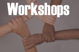 LHC workshops