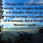 inner-strength3