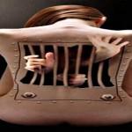inner_prison