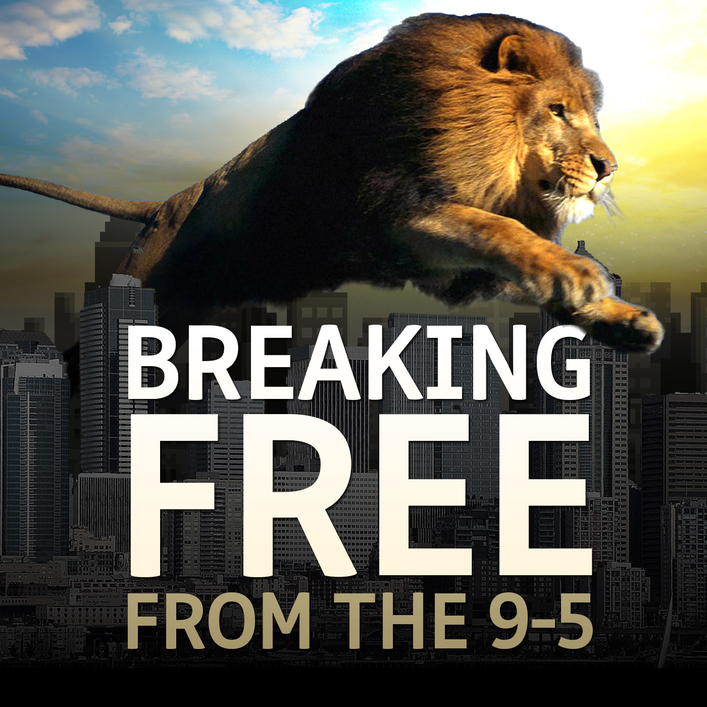 Lionheart-BreakingFree-Cover-2b-text