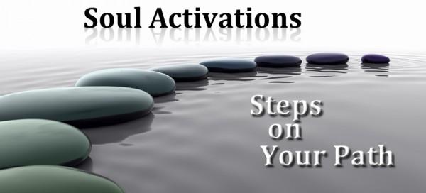 Soul-Activations_850