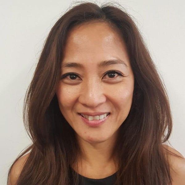 testimonial-photos-Joy-Chau